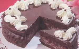 cokoladovy-dort-indian